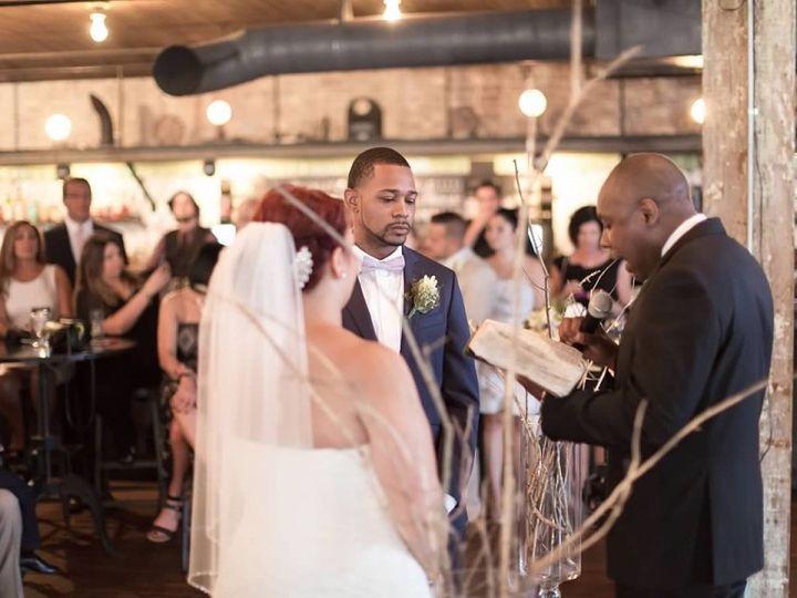 Tmx 27394 1 51 1887077 1571794135 Windsor, NJ wedding officiant