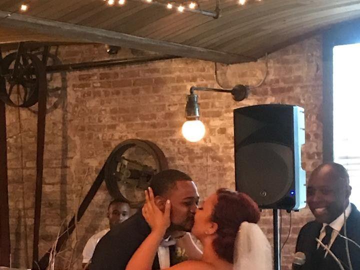 Tmx 27398 51 1887077 1571794032 Windsor, NJ wedding officiant