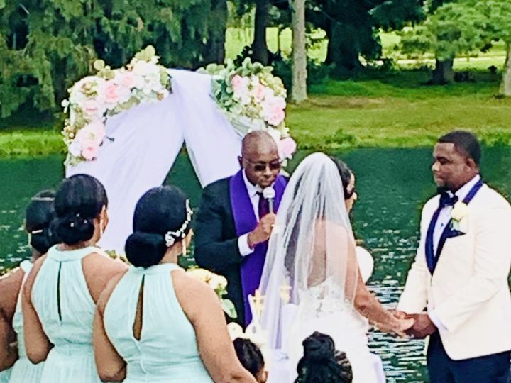 Tmx 47745 51 1887077 159784395148009 Windsor, NJ wedding officiant