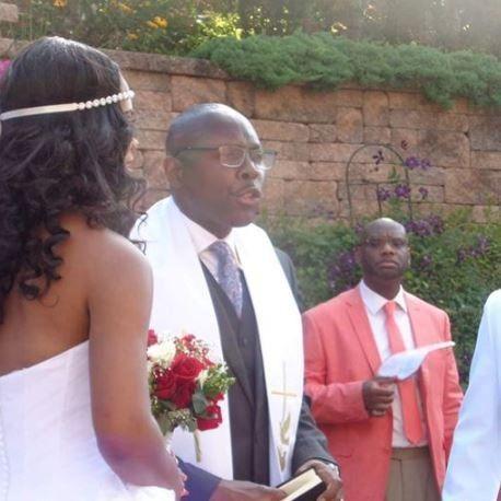 Tmx Wedding 2 51 1887077 1570748618 Windsor, NJ wedding officiant