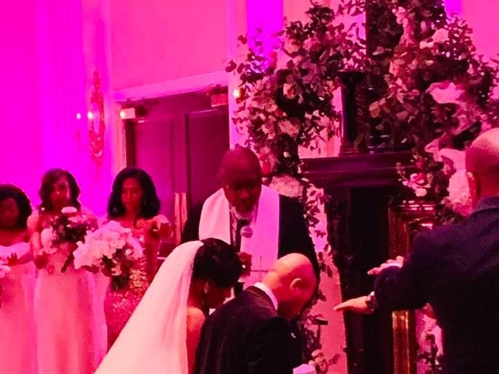 Tmx Wedding B 51 1887077 159606281017875 Windsor, NJ wedding officiant