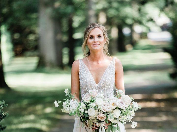 Tmx Colleennoel Erikafollensbeephotography 51 997077 157981298947836 Rockland, MA wedding florist
