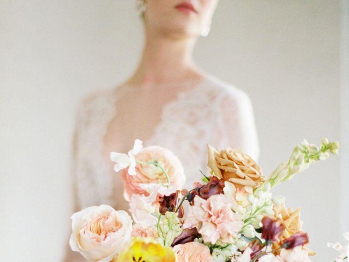 Tmx Hannahcochranphotography 35868 01 51 997077 157981196621941 Rockland, MA wedding florist