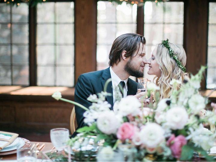 Tmx Moss 4 51 997077 1568839778 Rockland, MA wedding florist
