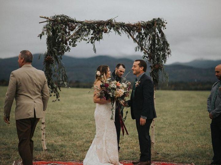 Tmx Moss 5 51 997077 1568839778 Rockland, MA wedding florist