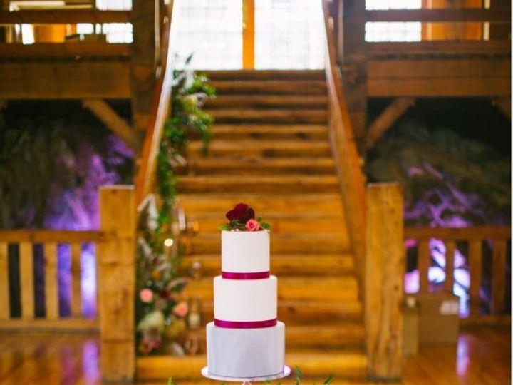 Tmx Moss 6 51 997077 1568839777 Rockland, MA wedding florist