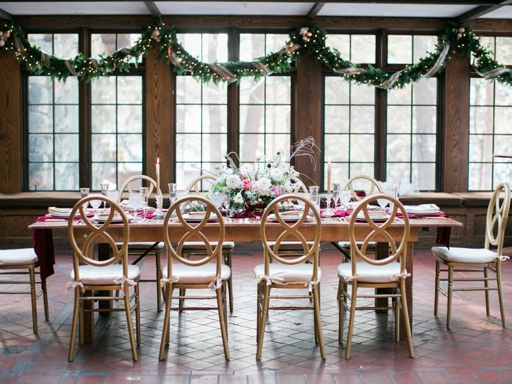 Tmx Moss 7 51 997077 1568839779 Rockland, MA wedding florist