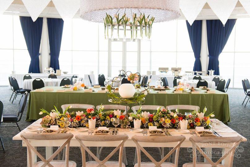 ... 800x800 1431460556798 Lakes Area Rental Weddings Rentals Reduced Copy  ...