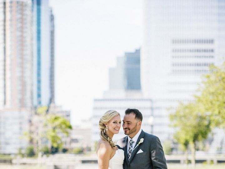 Tmx 1438036518685 Lacey Chad Ty 0002 Jersey City wedding florist