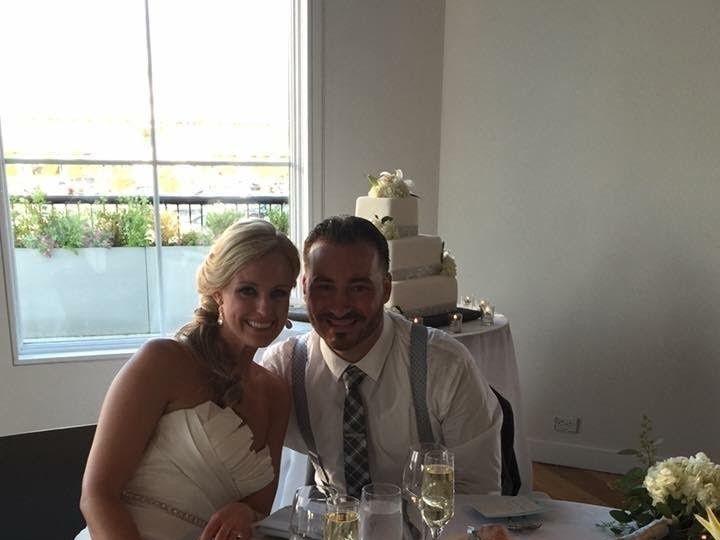 Tmx 1438036579146 2 Jersey City wedding florist