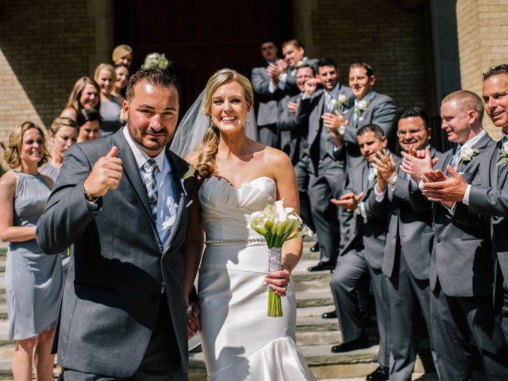 Tmx 1438036643803 4xrpmwgh2utqa3y2nywyyg Zmzuwongv4rhh70pvalsi813jqz Jersey City wedding florist