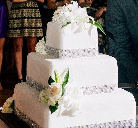 Tmx 1438037444096 8rrfgc8rqdtu Fieo7j7ne38ybiwi67eupjdmfmquowrj98oci Jersey City wedding florist