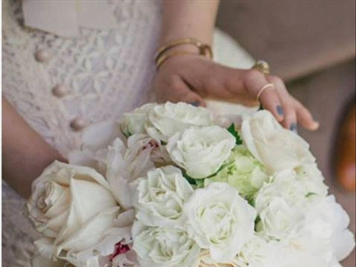 Tmx 1439059339355 9c7da52c 2ef6 4295 A573 4829cfcb12c7 Jersey City wedding florist