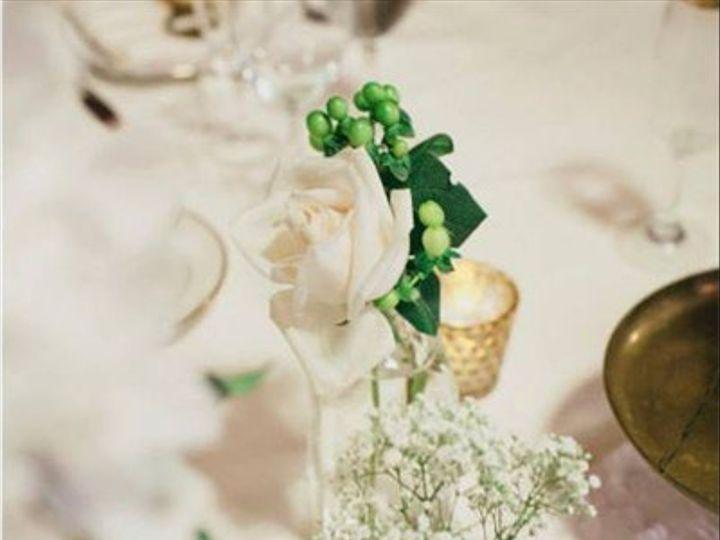 Tmx 1439059342396 28e6e0b1 E3ab 4526 A1a4 Ca927bf72f64 Jersey City wedding florist