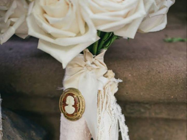 Tmx 1439059346443 A46b5685 5585 43db B952 5eb2612713b5 Jersey City wedding florist