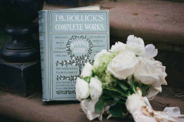 Tmx 1439059360400 C8f5010d A15f 4517 99d0 F656d794c61d Jersey City wedding florist