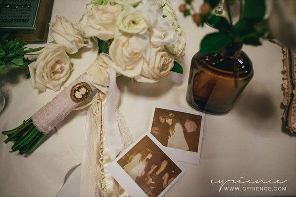 Tmx 1439059363200 C09a82fc 2df6 4f51 964e 15daa6acf10f Jersey City wedding florist