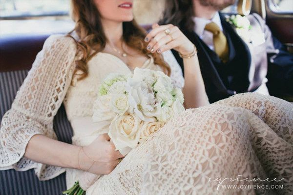 Tmx 1439059366511 Da8fb3e2 39e0 415f B067 554f24857420 Jersey City wedding florist