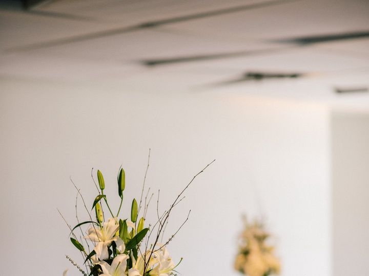 Tmx 1440553606756 Lacey Chad 1143 Jersey City wedding florist