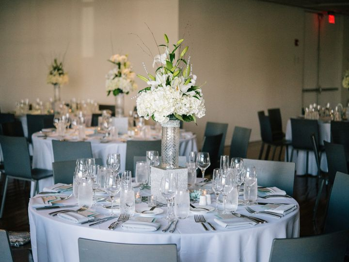 Tmx 1440553654774 Lacey Chad 1156 Jersey City wedding florist