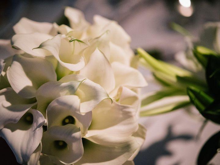 Tmx 1440553788563 Lacey Chad 1166 Jersey City wedding florist