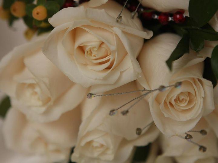 Tmx 1442150635557 Flower Pic 2 Jersey City wedding florist