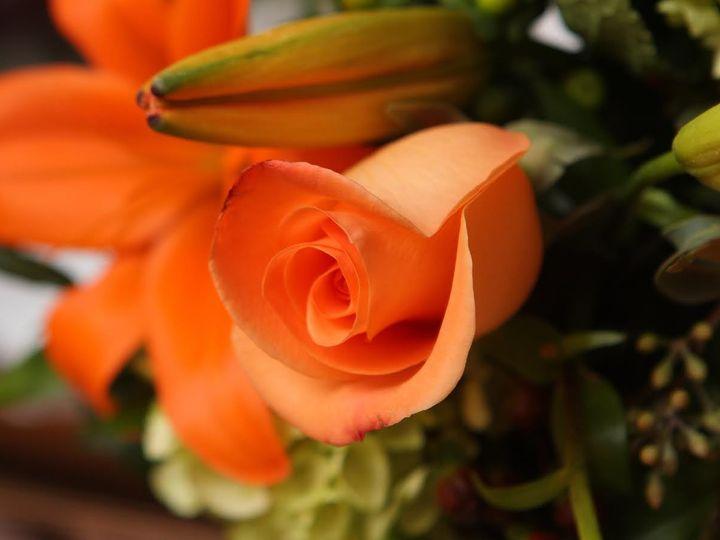 Tmx 1442150641765 Flower Pic 3 Jersey City wedding florist