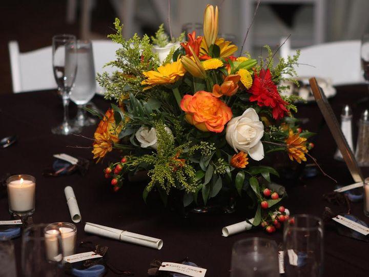 Tmx 1442150648236 Flower Pic 4 Jersey City wedding florist