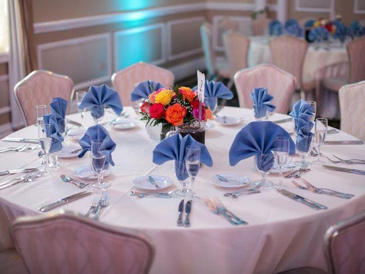 Tmx 1442799271835 Kinga2 Jersey City wedding florist