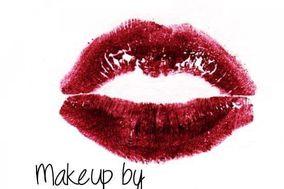 Makeup by Sharlene