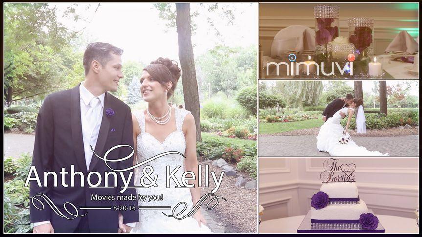 anthony kelly upload 51 758077