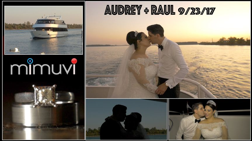raul upload copy 51 758077