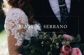 Elyse Serrano Video