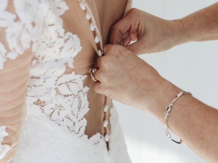 Tmx 10 51 1888077 1569970142 Boone, NC wedding videography