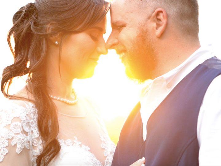 Tmx 3 51 1888077 1569970136 Boone, NC wedding videography