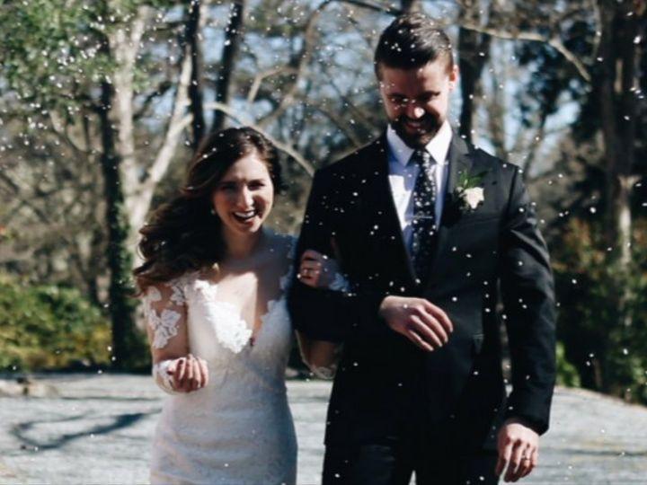 Tmx 6 51 1888077 1569970139 Boone, NC wedding videography