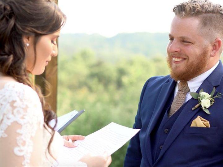 Tmx 7 51 1888077 1569970139 Boone, NC wedding videography