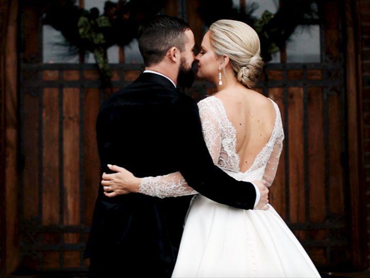 Tmx 8 51 1888077 1569970142 Boone, NC wedding videography