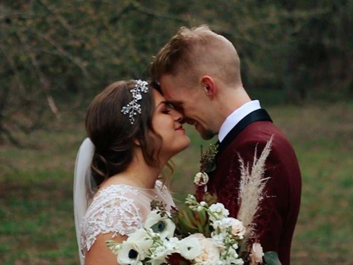 Tmx 9 51 1888077 1569970140 Boone, NC wedding videography