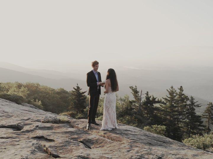 Tmx Nc Wedding Videographer 51 1888077 159822796033249 Boone, NC wedding videography