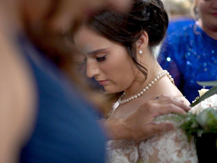 Tmx Screen Shot 2019 10 01 At 1 41 11 Pm 51 1888077 1571238601 Boone, NC wedding videography