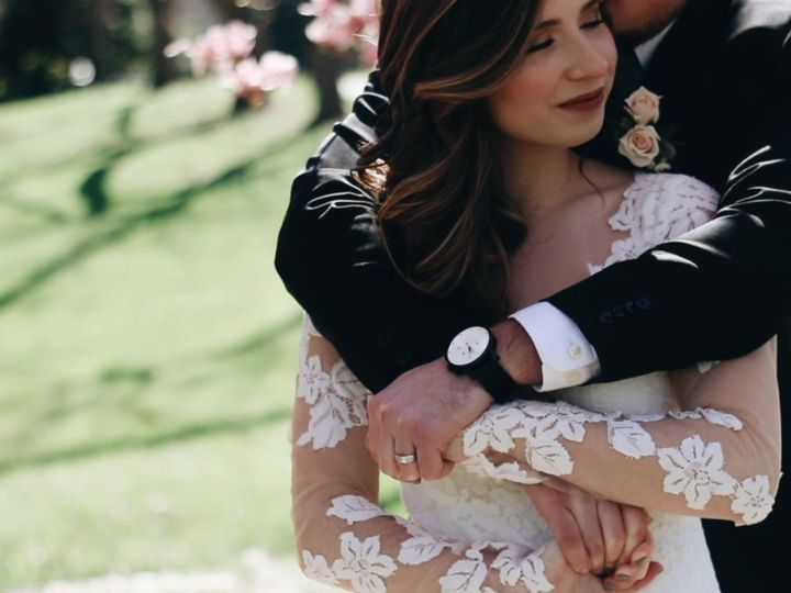 Tmx Screen Shot 2019 10 01 At 2 18 04 Pm 51 1888077 1571238600 Boone, NC wedding videography