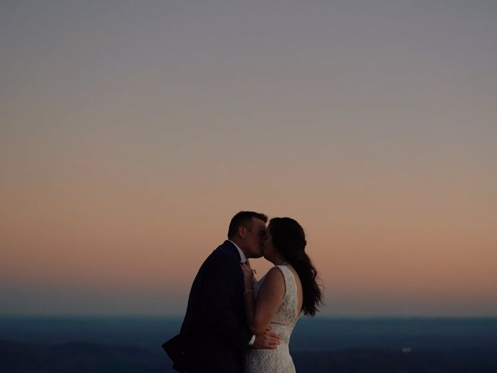 Tmx Screen Shot 2019 11 20 At 6 58 03 Pm 51 1888077 157455568115243 Boone, NC wedding videography