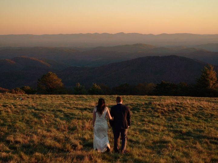 Tmx Screen Shot 2019 11 20 At 7 00 16 Pm 51 1888077 157455568348474 Boone, NC wedding videography