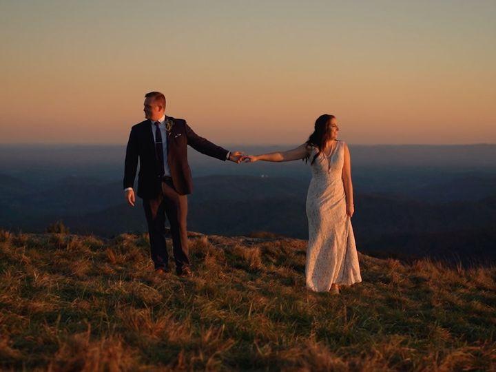 Tmx Screen Shot 2019 11 20 At 7 03 38 Pm 51 1888077 157455568325729 Boone, NC wedding videography