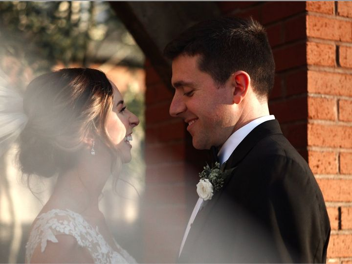 Tmx Screen Shot 2020 04 11 At 12 23 07 Pm 51 1888077 158767227133376 Boone, NC wedding videography