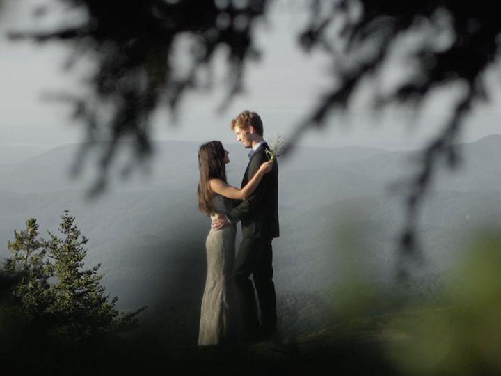 Tmx Screen Shot 2020 08 23 At 8 02 47 Pm 51 1888077 159822798731546 Boone, NC wedding videography