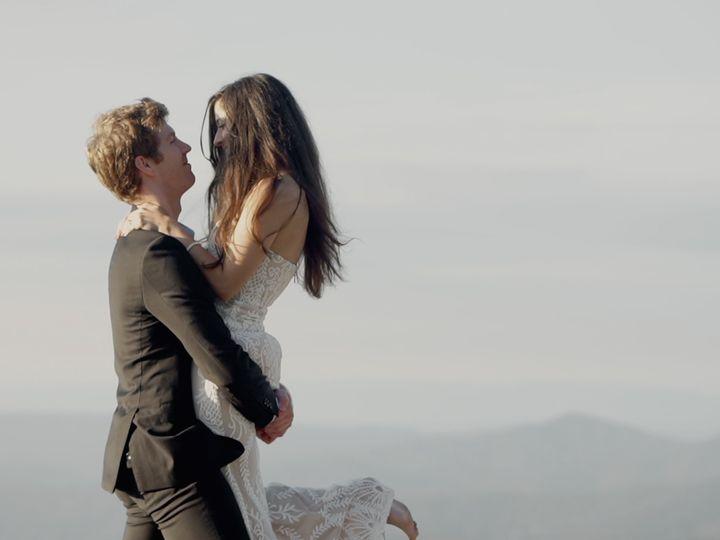 Tmx Screen Shot 2020 08 23 At 8 10 29 Pm 51 1888077 159822798689395 Boone, NC wedding videography