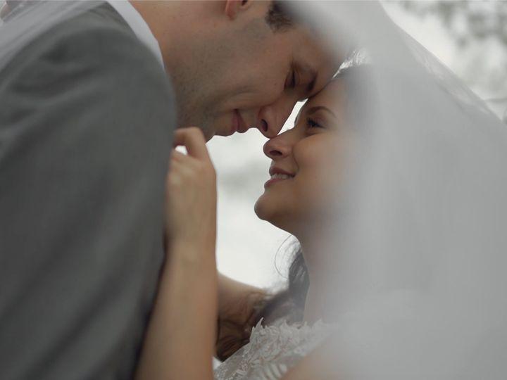 Tmx Screen Shot 2020 08 23 At 8 23 37 Pm 51 1888077 159822865945381 Boone, NC wedding videography