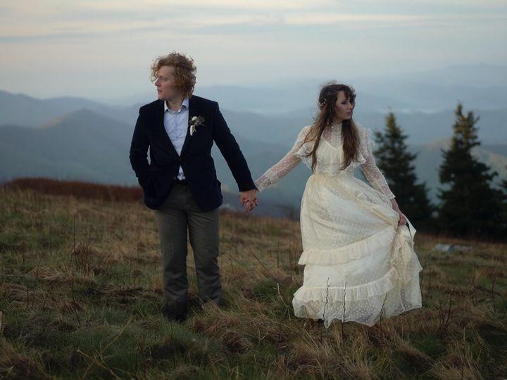Tmx Screen Shot 2020 08 23 At 8 26 07 Pm 51 1888077 159822884647792 Boone, NC wedding videography